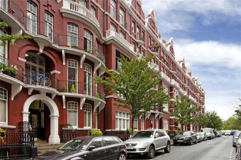 5 bedroom apartment for sale - Transcept Street