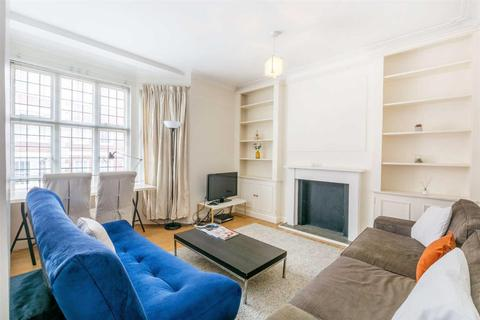 2 bedroom apartment to rent - Marylebone High Street