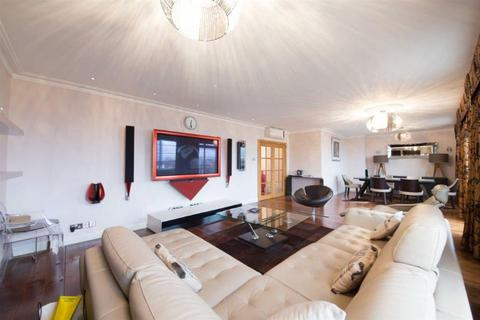 4 bedroom apartment for sale - Park Road