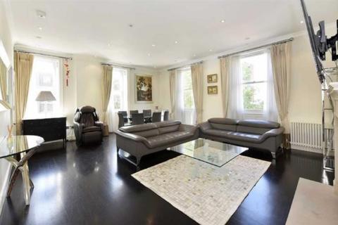 3 bedroom apartment to rent - George Street