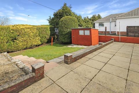 2 bedroom bungalow for sale - Haymoor Road, Poole