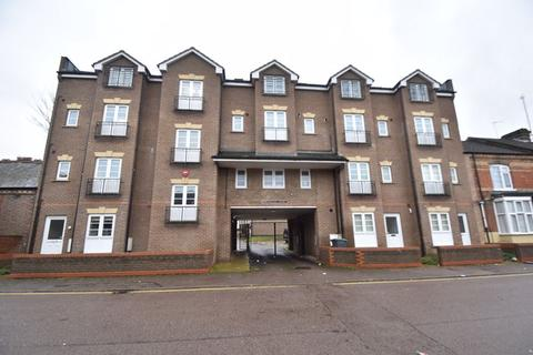 1 bedroom apartment to rent - Grove Road, Luton