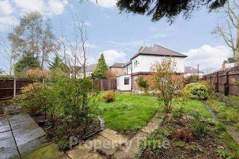 4 bedroom property for sale - Garth Road, Golders Green