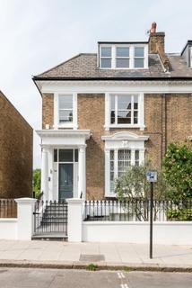 2 bedroom flat for sale - King Henrys Road, Primrose Hill
