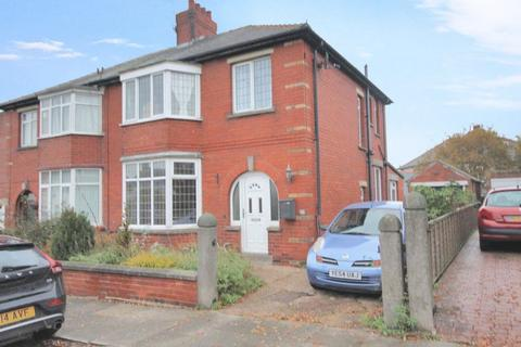 3 bedroom semi-detached house to rent - The Chine, Saltburn-By-The-Sea *WITH VIDEO TOUR*