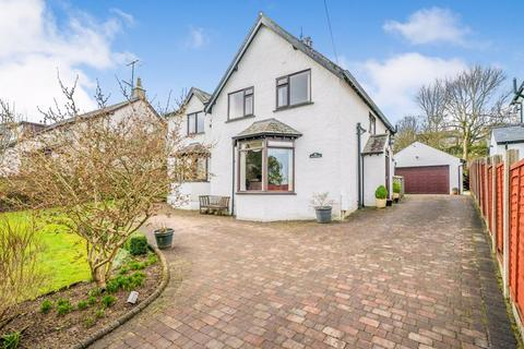 5 bedroom detached house for sale - A charming detached and spacious family home
