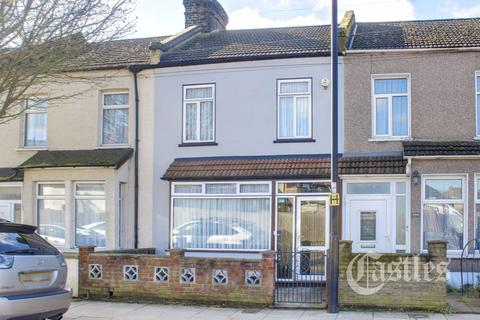 3 bedroom terraced house for sale - Carterhatch Road, Enfield