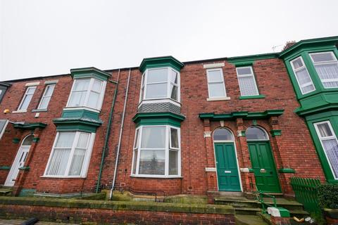 6 bedroom terraced house for sale - Chester Road, High Barnes, Sunderland