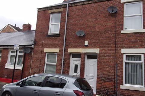 1 bedroom apartment for sale - *  ATTENTION INVESTORS * Laurel Street, Wallsend