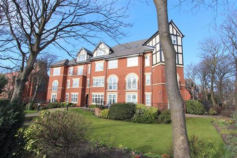2 bedroom apartment for sale - Old Vicarage Court, Lytham St Annes, Lancashire