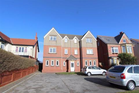 2 bedroom apartment for sale - Clifton Drive North, Lytham St. Annes, Lancashire