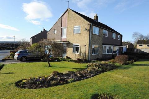 3 bedroom semi-detached house for sale - Whitefields Drive, Richmond