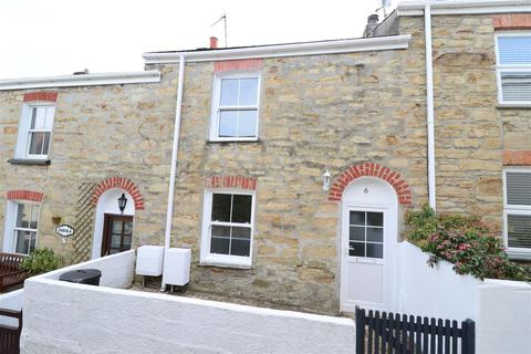 2 bedroom terraced house for sale - Truro City