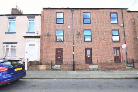2 bedroom terraced house for sale - Barleycorn Place, City Centre, Sunderland