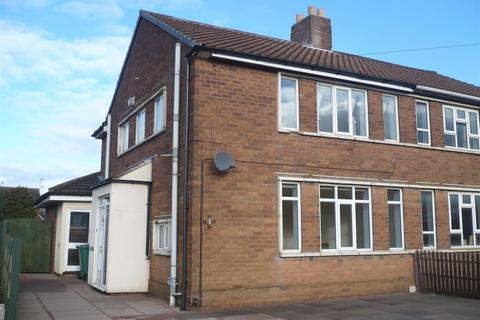 1 bedroom flat to rent - Wolverson Road, Walsall Wood