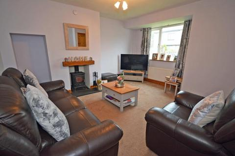 3 bedroom terraced house for sale - Summer Hill, Bootle, Millom