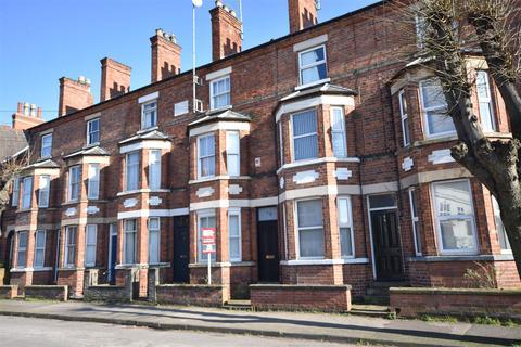 4 bedroom townhouse for sale - Appleton Gate, Newark