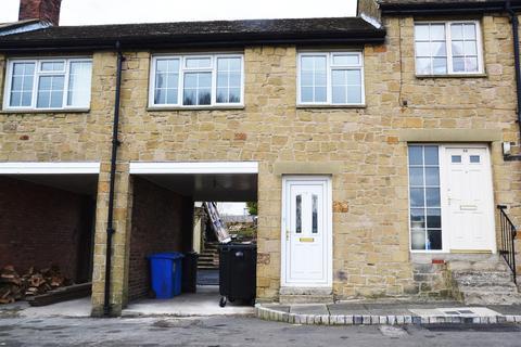 1 bedroom apartment to rent - Northside, Stamfordham