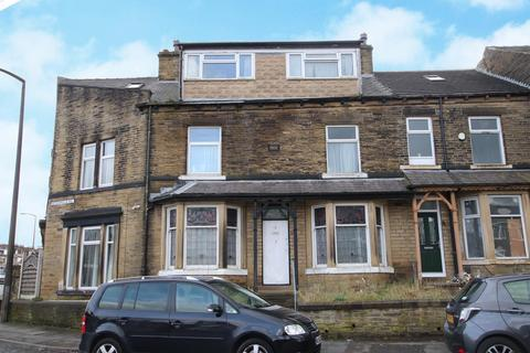 6 bedroom terraced house for sale - Necropolis Road, Bradford