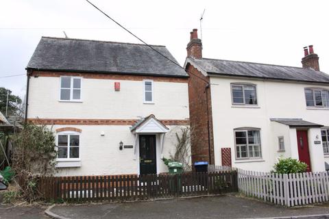 3 bedroom house to rent - SOUTH KILWORTH
