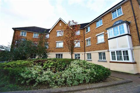 2 bedroom apartment to rent - Parnell Close, Chafford Hundred, Grays
