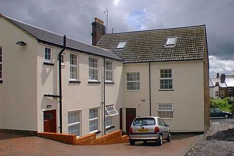 1 bedroom flat to rent - One Bedroom, Peak Place - P1705