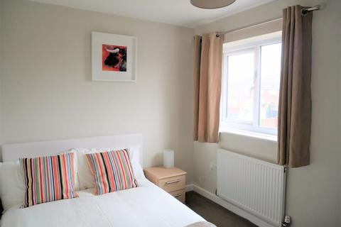 1 bedroom house share to rent - Stratton St Margaret