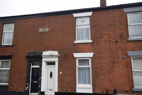 3 bedroom terraced house for sale - West Street, Dukinfield