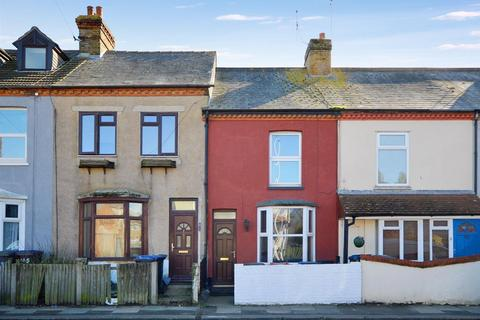 3 bedroom house for sale - Sea Street, Herne Bay