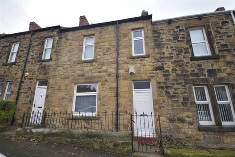 3 bedroom terraced house to rent - Wesley Street, Low Fell
