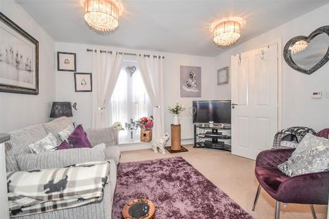 1 bedroom flat for sale - Bath Vale, Congleton