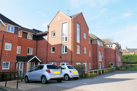 1 bedroom retirement property for sale - Fairfax Court, Acomb Road