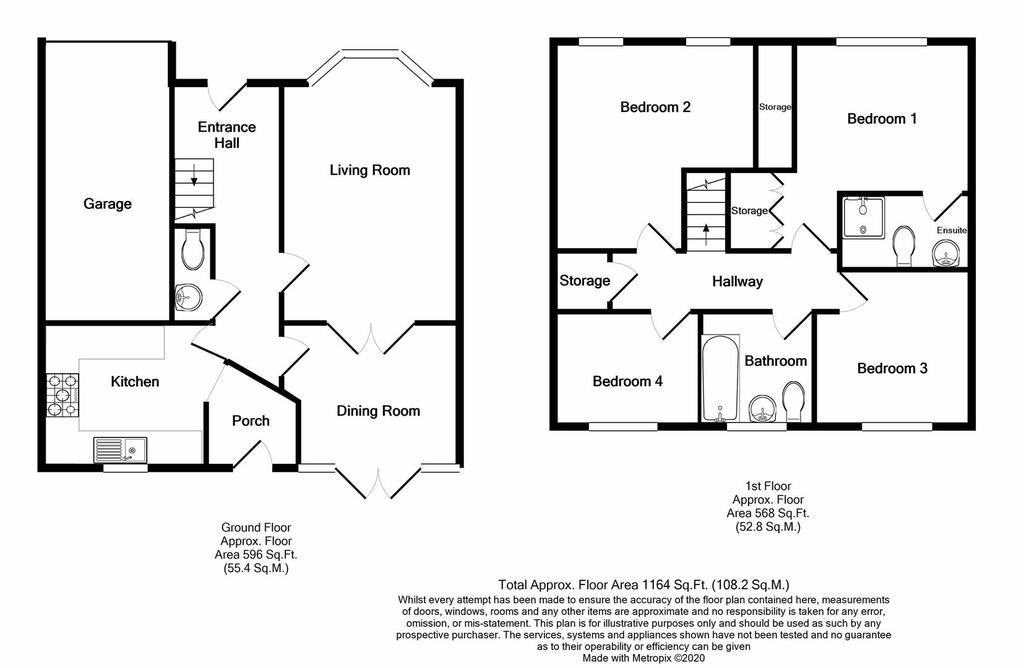 Floorplan: 8 Gillingwood Road print.JPG