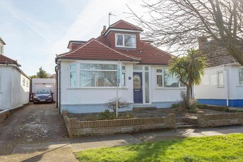 4 bedroom detached house for sale - Botany Road, Broadstairs