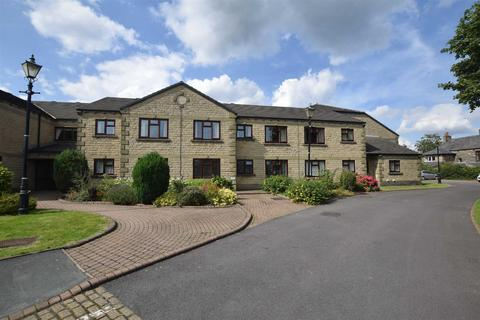 1 bedroom flat for sale - Lowry Court, Mottram, Via Hyde
