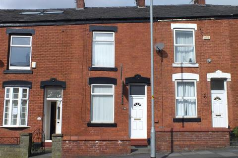 2 bedroom terraced house to rent - Kings Road, Ashton-u-Lyne