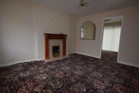 3 bedroom terraced house for sale - Set Street, Stalybridge