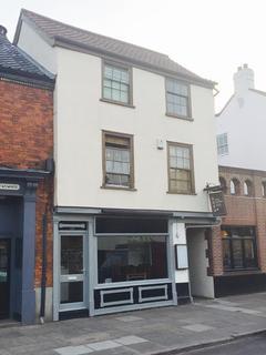 Leisure facility for sale - 139 Ber Street, Norwich, Norfolk