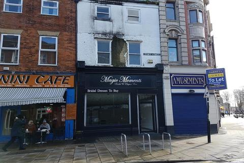 Shop to rent - Story Street, Hull, East Yorkshire, HU1 3SA