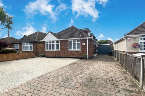 4 bedroom detached bungalow for sale - Ashford,  Middlesex,  TW15