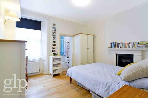 2 bedroom flat to rent - Welbeck Street, Marylebone, W1