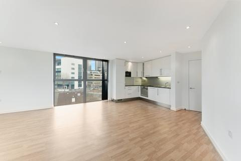 2 bedroom flat for sale - East Ferry Road, London, E14