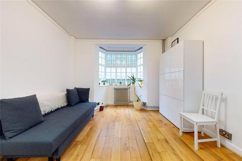 Studio for sale - Russell Court, Woburn Place, London, WC1H