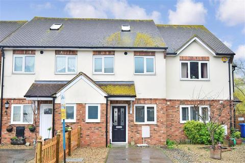 2 bedroom terraced house for sale - Halfway Road, Halfway, Sheerness, Kent