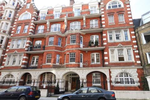 3 bedroom flat - Priory Mansions, 20 Drayton Gardens, Chelsea, London, SW10