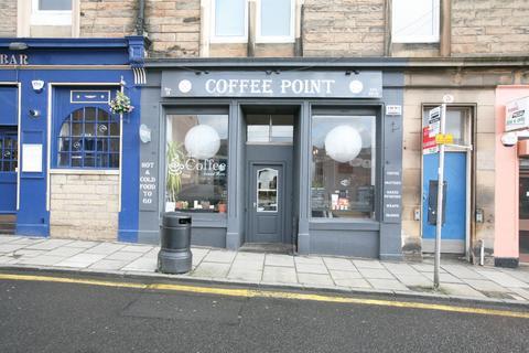 Property to rent - Ratcliffe Terrace, Newington, Edinburgh, EH9 1SX