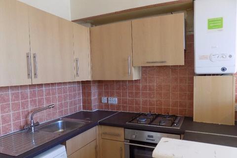 1 bedroom flat to rent - Causeyside street, Paisley, Renfrewshire, PA1 1TX