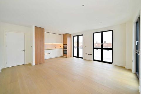 1 bedroom apartment for sale - Lyons Place, St John`s Wood NW8
