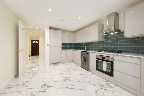2 bedroom flat to rent - Birkbeck Avenue, Acton, W3