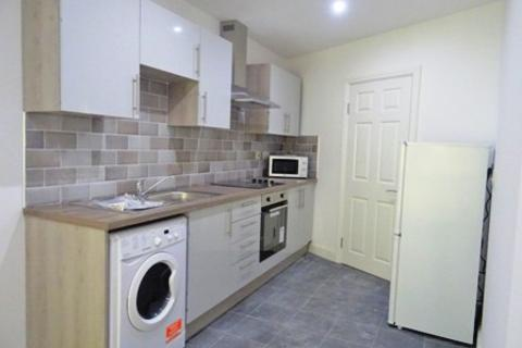 2 bedroom flat to rent - 8 Lee Street, Leicester LE1